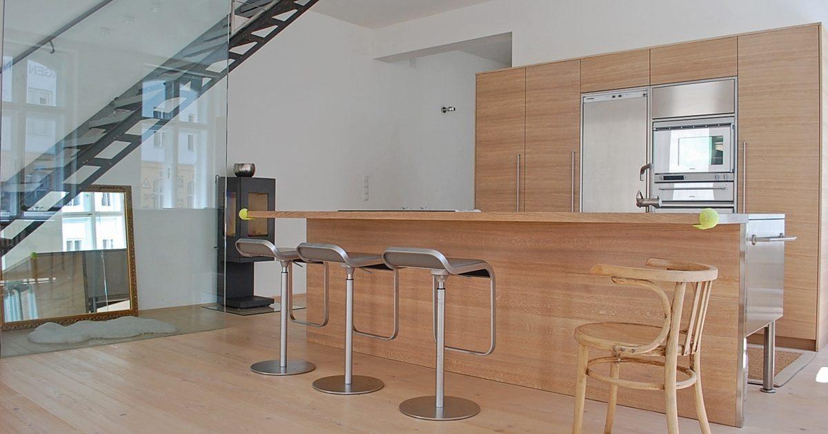 wohnung loft filmlocation filmquartier wien. Black Bedroom Furniture Sets. Home Design Ideas