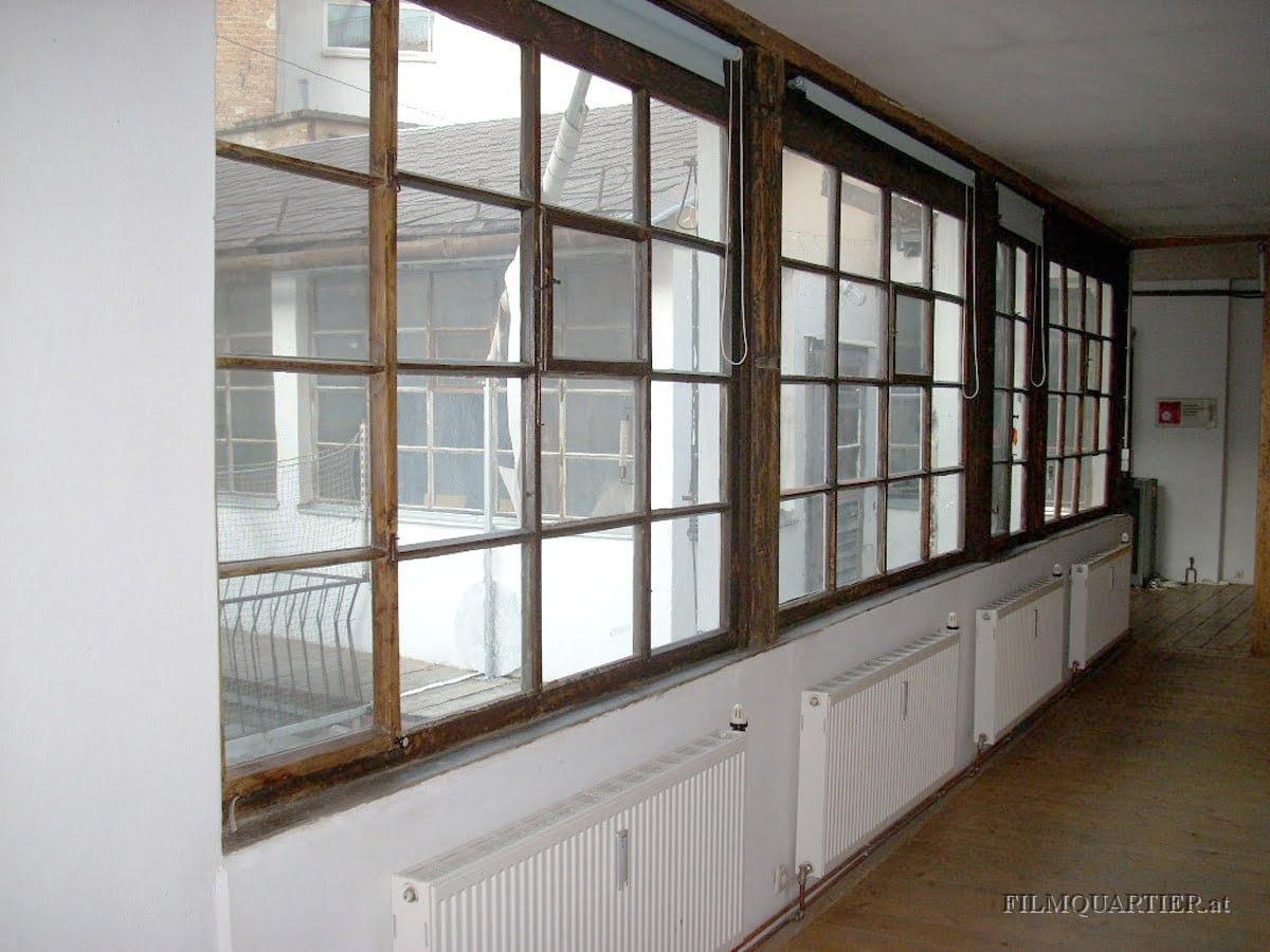 Attraktiv Fensterfront Ideen Von 31-blick-auf-terasse-fensterfront-2