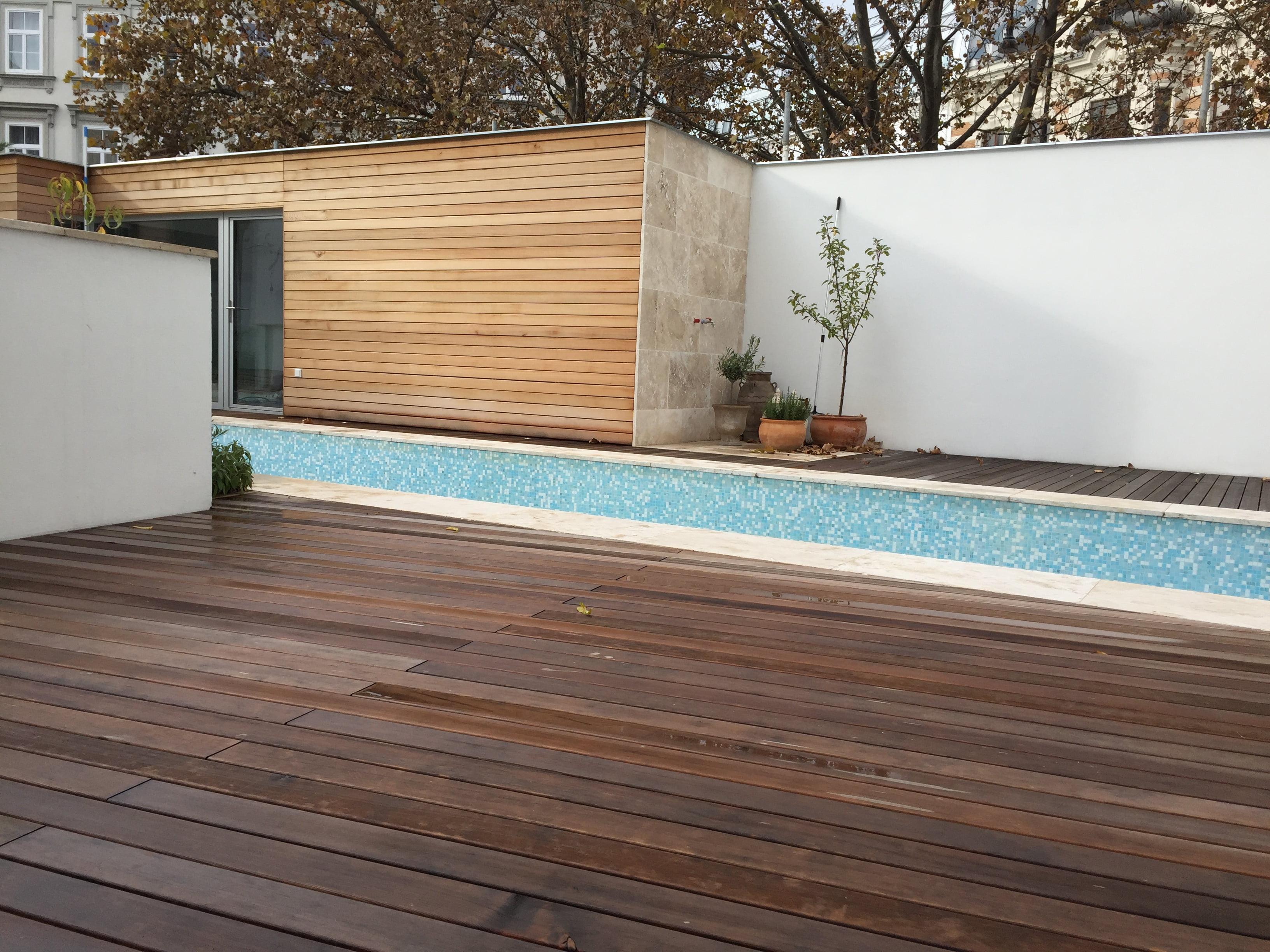 50 elegant terrasse holzboden images terrassenideen blog. Black Bedroom Furniture Sets. Home Design Ideas