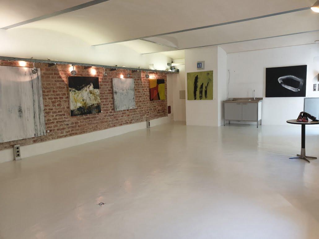 Galerie Location SMALL LOFT-FILMQUARTIER-Wien-Eventlocation-1