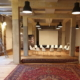 Sesselkreis Seminar GRAND LOFT